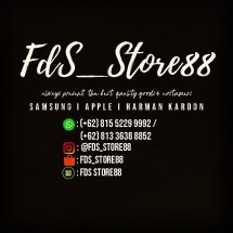 Logo FdS Store88