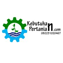 pesma agrofarm Logo