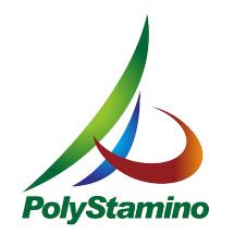 BioWaste Logo