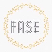 Logo Fase Beauty