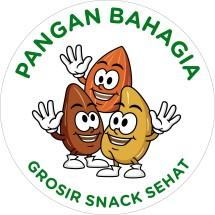 Logo Pangan Bahagia