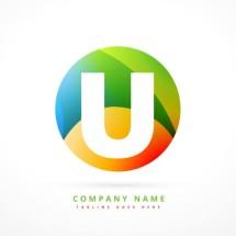 ufistore2020 Logo