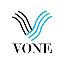 logo_vonesanitary