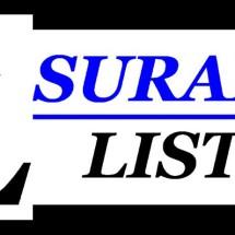 logo_slsurabaya