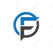 fifikumalastore2020 Logo