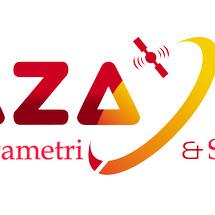 Logo Plaza GPS