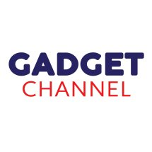 Logo Gadget Channel