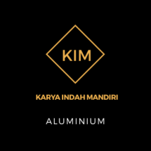 Logo KARYA INDAH MANDIRI AL