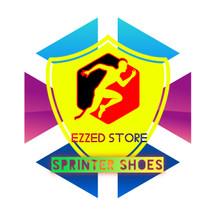 Jual Sepatu Spike Sprinter Runing Athletik Hitam 41 Kota Cilegon Miw Toko Shop Tokopedia