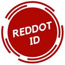 Logo RedDot ID