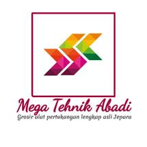 Logo megatehnikabadi