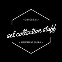 Logo Sel Collection Stuff