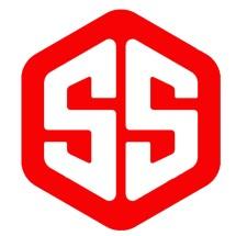 Logo ST PVC store