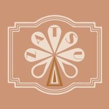 Logo Zatsu Shop