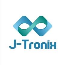 Logo JTronix