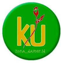 zona_daster.id Logo