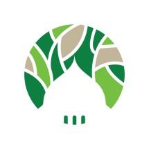 Pusat Nabawi Herbal Logo