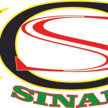 Logo sinar computer