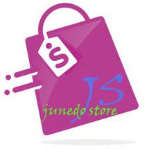 Logo Junedo store