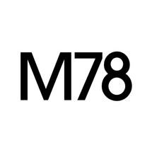 Logo melin78 shopz