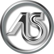 askiashopp Logo