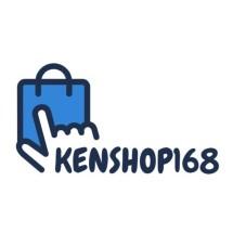 Logo KEN SHOP168