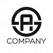 almastore2020 Logo
