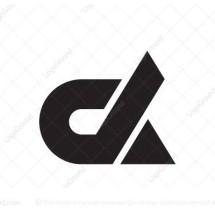 damastore2020 Logo