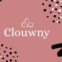 Logo Clouwny