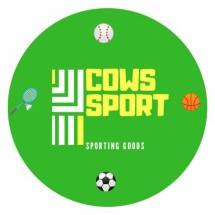 Logo COWS SPORT