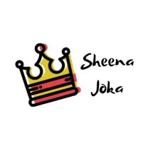 Logo Sheena Joka Shop