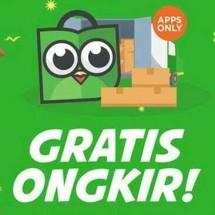 Logo Gudangjaket_