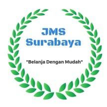 JMS Surabaya Logo