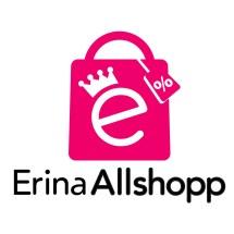Logo erina allshopp