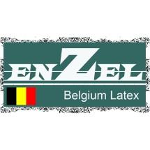 Logo Enzel Belgium Latex8