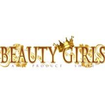 Logo Beuty Girls