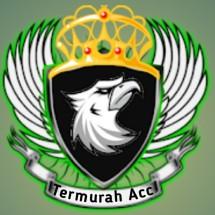 Logo casehp dll