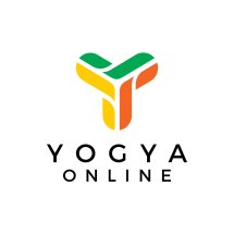 Yogya Online Supermarket Logo