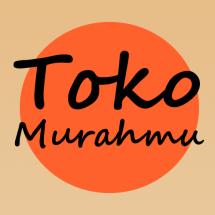 Logo TOKO MURAHMU