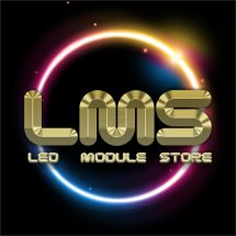 Logo LEDmoduleStore