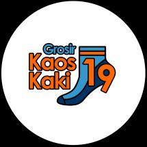 Logo grosirkaoskaki19