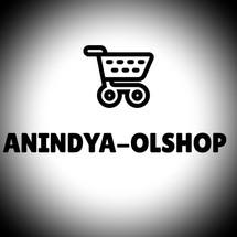 Logo Anindya-OlShop