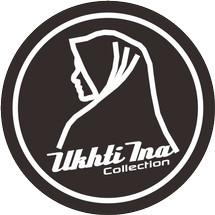 Logo ukhti ina