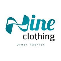 Logo NINECLOTHING