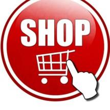 Logo Farida store 5