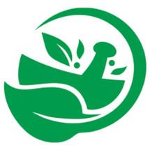 Suplayer Herbal Logo