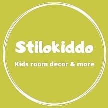 Stilokiddo Logo
