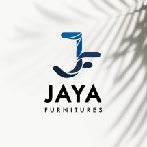 Logo jayafurnitures