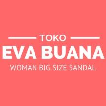 Logo Toko Eva Buana