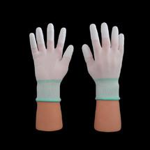 Logo Toko gloves AMP